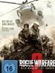 download Rogue.Warfare.2.-.Kein.Mann.bleibt.zurueck.2019.German.DL.1080p.BluRay.x264-iNKLUSiON