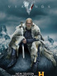 download Vikings.S06E02.German.Webrip.x264-jUNiP