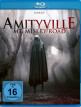 download Amityville.Mt.Misery.Road.2018.German.AC3.BDRiP.XViD-HaN