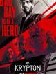 download Krypton.S02E10.GERMAN.DL.DUBBED.1080p.WEB.h264-VoDTv