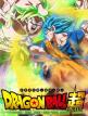 download Dragonball.Super.Broly.2018.German.AC3.BDRiP.XViD-HaN