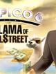 download Tropico.6.The.Llama.of.Wall.Street-CODEX