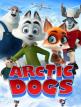 download Arctic.Dogs.2019.German.DL.1080p.WEBRiP.x264-muhHD