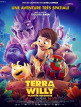 download Terra.Willy.Planete.inconnue.2019.German.DTS.1080p.BluRay.x264-KOC