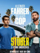 download Stuber.5.Sterne.undercover.2019.German.DTS.DL.720p.BluRay.x264-COiNCiDENCE