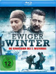 download Ewiger.Winter.German.2018.BDRiP.x264-PL3X