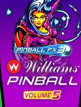 download Pinball.FX3.Williams.Pinball.Volume.5-PLAZA