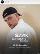 download Slavik.Auf.Staats.Nacken.S01E05.GERMAN.1080P.WEB.X264-WAYNE