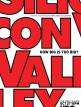 download Silicon.Valley.S06E02.GERMAN.DUBBED.720p.WEB.h264-idTV