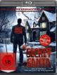 download Secret.Santa.2018.UNCUT.German.AC3.BDRip.XViD-HQX