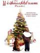 download Ein.Weihnachtsbaum.Wunder.2013.German.DL.Dubbed.1080p.WEB.x264-muhHD