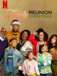 download A.Family.Reunion.Christmas.2019.GERMAN.WEBRip.x264-TMSF