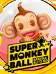 download Super_Monkey_Ball_Banana_Blitz_HD-HOODLUM