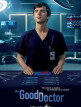 download The.Good.Doctor.S03E06.GERMAN.DUBBED.WEBRiP.x264-idTV