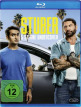 download Stuber.5.Sterne.undercover.2019.German.DTS.1080p.BluRay.x265-UNFIrED