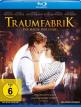download Traumfabrik.German.2019.BDRiP.x264-PL3X