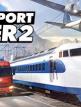 download Transport_Fever_2-HOODLUM