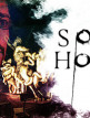 download Song.of.Horror.Episode.3-CODEX