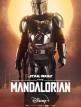 download The.Mandalorian.S01E06.GERMAN.DL.720p.WEB.H264.iNTERNAL-FENDT