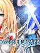 download Tower.Hunter.Erzas.Trial.v1.1-CODEX