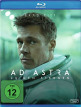 download Ad.Astra.2019.German.AC3.DL.720p.BluRay.x264-4DDL