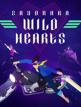 download Sayonara.Wild.Hearts-DARKSiDERS
