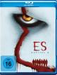 download Es.Kapitel.2.2019.German.ML.PAL.DVD9-UNTOUCHED