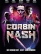 download Corbin.Nash.2018.German.DL.1080p.BluRay.x264-ENCOUNTERS