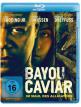 download Bayou.Caviar.Im.Maul.des.Alligators.German.2018.AC3.BDRiP.x264-XF