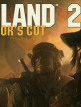 download Wasteland.2.Directors.Cut.iNTERNAL-I_KnoW