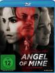 download Angel.of.Mine.2019.German.720p.BluRay.x264-ENCOUNTERS