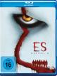 download Es.Kapitel.2.2019.German.DL.AC3D.5.1.1080p.BluRay.x264-HQX