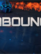 download Kabounce.Complete.Edition-PLAZA