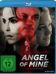 download Angel.of.Mine.2019.German.DTS.1080p.BluRay.x265-UNFIrED