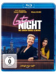 download Late.Night.Die.Show.ihres.Lebens.2019.German.DL.DTS.720p.BluRay.x264-SHOWEHD