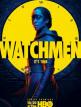 download Watchmen.S01E07.GERMAN.720p.WEBRiP.x264-LAW