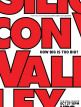 download Silicon.Valley.S06E04.GERMAN.DL.DUBBED.1080p.WEB.h264-VoDTv