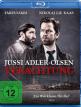 download Verachtung.2018.German.AC3.BDRip.x264-hqc