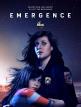 download Emergence.S01E03.2.Mg.Cu.Bid.German.HDTV.x264-ITG