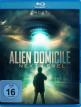 download Alien.Domicile.Next.Level.2018.German.AC3.BDRiP.x264-SHOWE