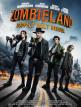 download Zombieland.2.Doppelt.haelt.besser.2019.German.MD.1080p.WEBRiP.HC.x264-MTZ