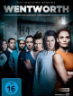download Wentworth.S07E02.German.DL.DUBBED.1080p.BluRay.x264-AIDA
