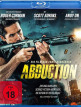 download Abduction.2019.German.AC3.BDRiP.XviD-SHOWE