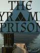 download The.Pyramid.Prison-PLAZA