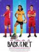 download Back.Of.The.Net.2019.German.AC3.WEBRiP.XViD-HaN