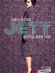 download Jett.S01E05.GERMAN.720p.WEBRiP.x264-LAW
