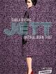 download Jett.S01E06.GERMAN.1080p.WEBRiP.x264-LAW