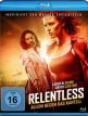 download Relentless.Allein.gegen.das.Kartell.GERMAN.2018.AC3.BDRip.x264-UNiVERSUM