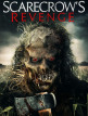 download Scarecrows.Revenge.2019.GERMAN.DL.720P.WEB.H264-WAYNE