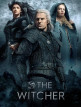 download The.Witcher.S01.Complete.German.Webrip.x264-jUNiP